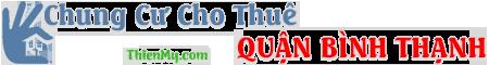 Chung Cư Cho Thuê Quận Bình Thạnh – Lời Khuyên Thuê Chung Cư – Nội Thất